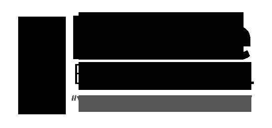 Hi-Lite_Enterprises_inc_logo_2015