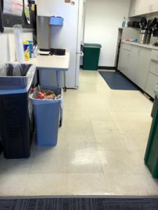 Floor-Waxing-Before