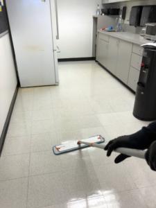 Floor-Waxing_After